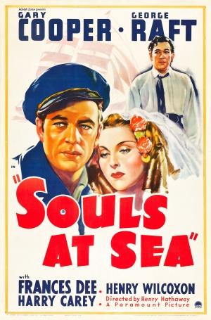 Souls at Sea 1978x3000