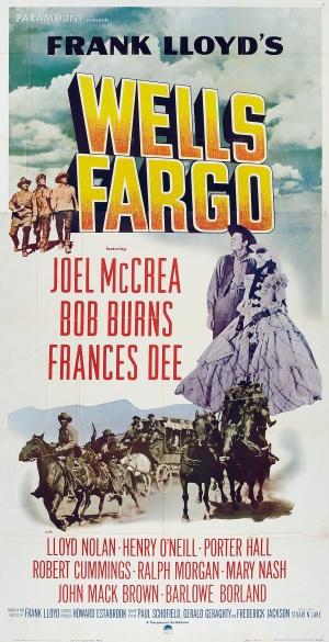 Wells Fargo 1506x2936