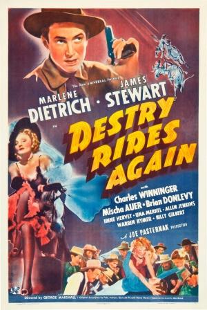 Destry Rides Again 2010x3000