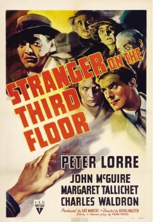 Stranger on the Third Floor 1044x1521