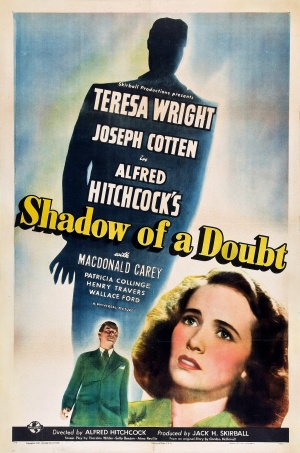 Shadow of a Doubt 1986x3000