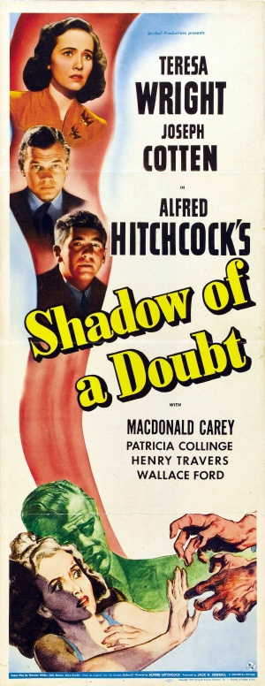 Shadow of a Doubt 1253x3243