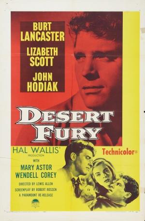 Desert Fury 1928x2928