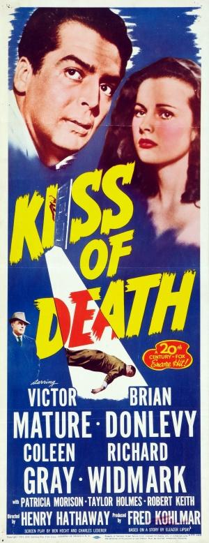 Kiss of Death 1139x2954
