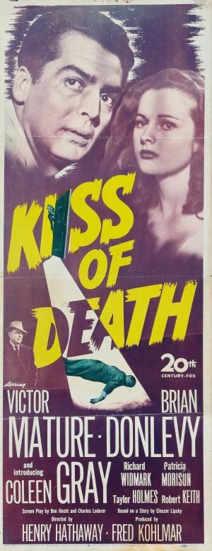 Kiss of Death 1124x2921