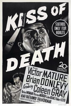Kiss of Death 2010x2976
