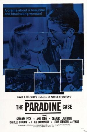 The Paradine Case 1485x2264