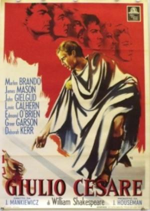 Julius Caesar 324x456