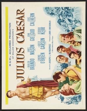 Julius Caesar 2244x2844