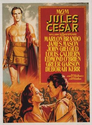 Julius Caesar 1326x1788