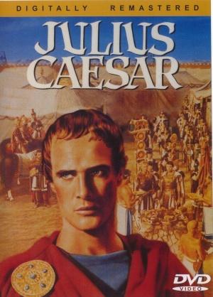 Julius Caesar 718x1000