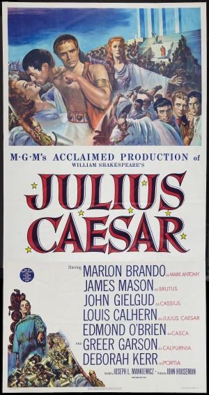 Julius Caesar 1589x3000