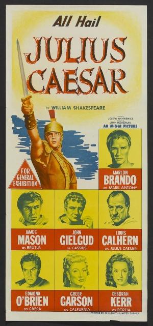 Julius Caesar 1041x2225