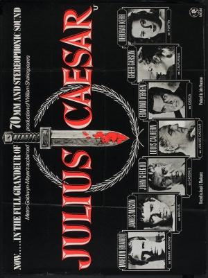 Julius Caesar 1818x2430