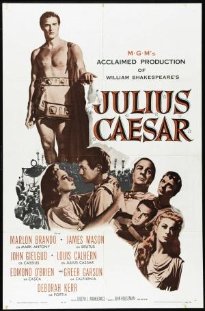 Julius Caesar 2149x3250