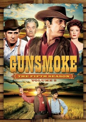 Gunsmoke 1797x2560