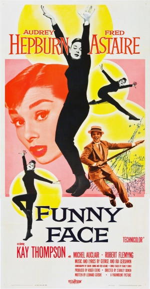 Funny Face 1565x3000