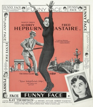 Funny Face 2002x2300