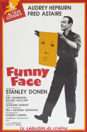 Funny Face 1950x2950