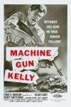 Machine-Gun Kelly Poster