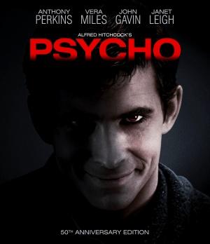Psychoza 1521x1762