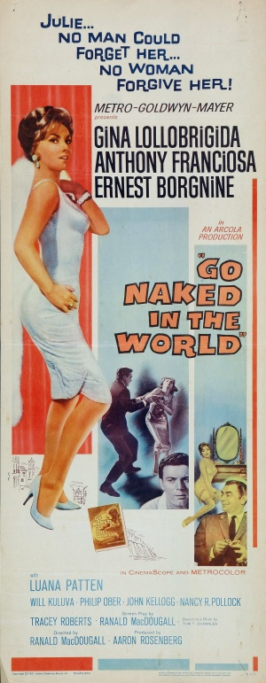 Go Naked in the World 1149x2954