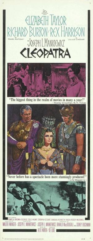 Cleopatra 1130x2927