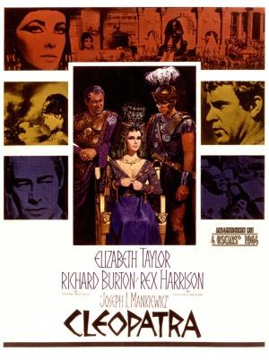 Cleopatra 1515x2030
