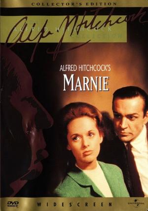 Marnie 1023x1450