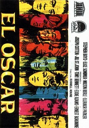 The Oscar 1110x1600
