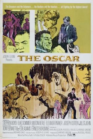 The Oscar 1861x2756