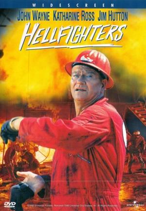 Hellfighters 1481x2148