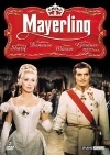 Mayerling Cover