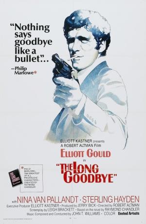 The Long Goodbye 1899x2904