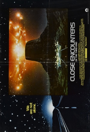 Close Encounters of the Third Kind 1908x2792