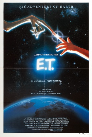 E.T. the Extra-Terrestrial 1971x2929