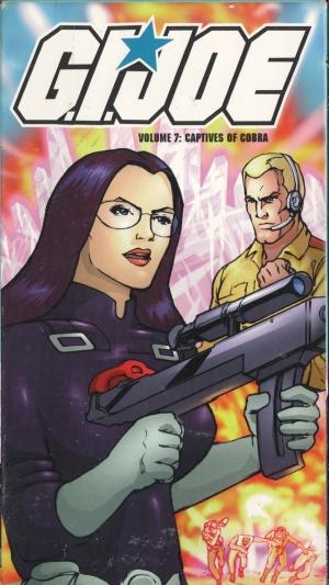 G.I. Joe: A Real American Hero 828x1470