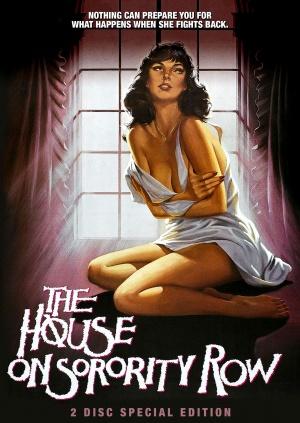 The House on Sorority Row 1528x2156