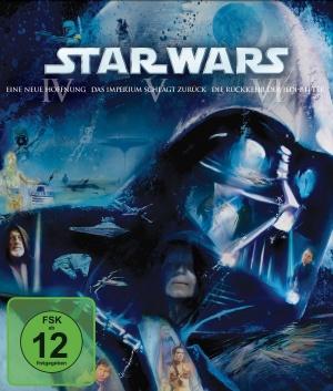 El retorno del Jedi 1700x2000