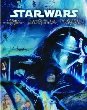 El retorno del Jedi 1595x2000