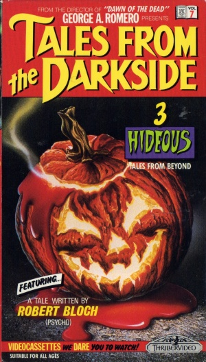 Tales from the Darkside 836x1470