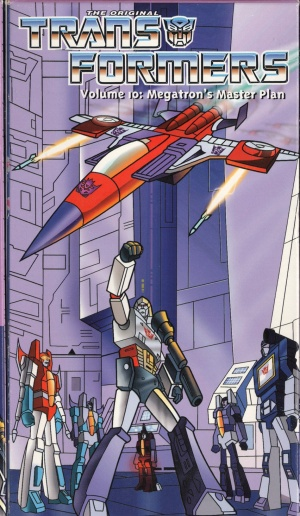Transformers 852x1466