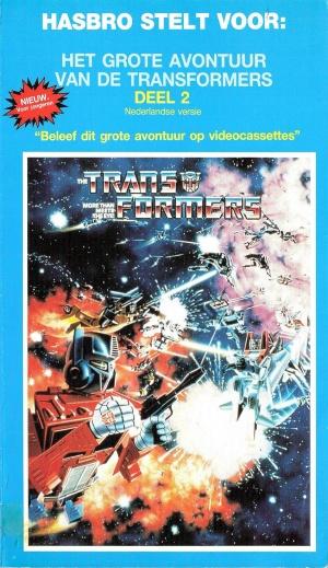 Transformers 848x1466