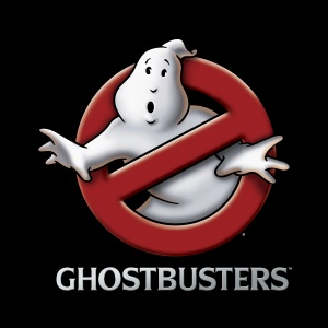 Ghostbusters 4999x4999