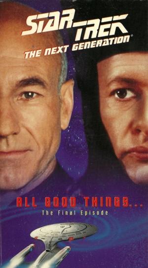 Star Trek: The Next Generation 812x1471