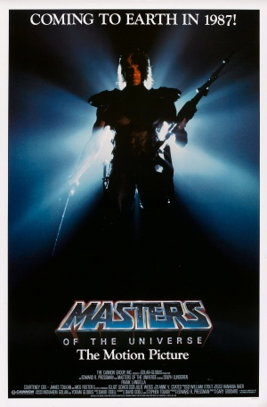 Masters of the Universe 1547x2356