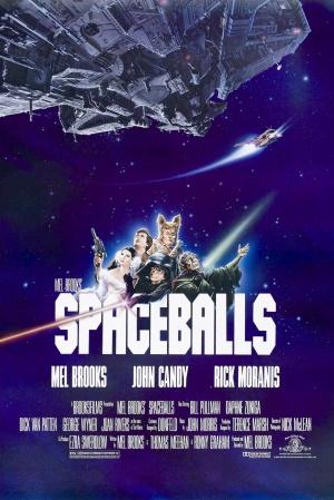 Spaceballs 2140x3200