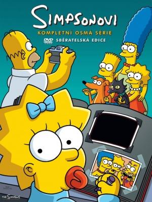 The Simpsons 650x864