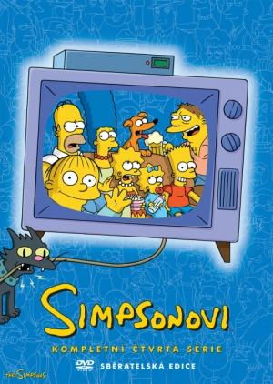 The Simpsons 500x703