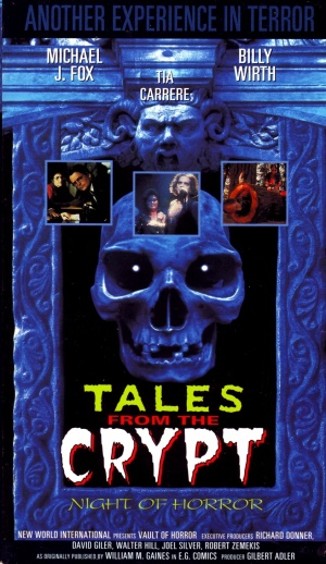Tales from the Crypt 844x1458